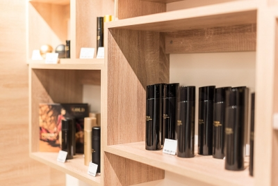 hairshop freiburg blow dry bar 12