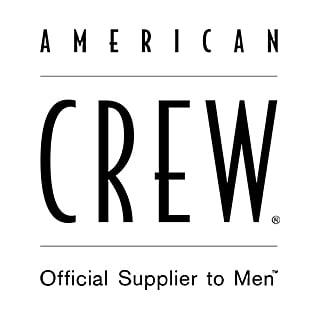 American Crew Onlineshop