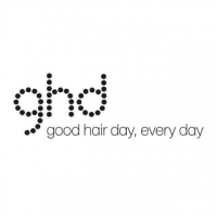 GHD Onlineshop