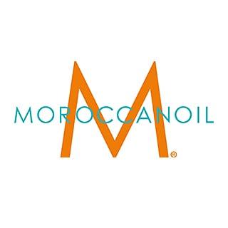 Moroccanoil Onlineshop