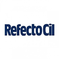 RefectoCil Onlineshop