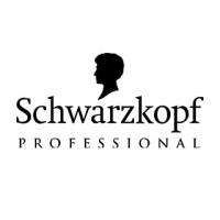 Schwarzkopf Onlineshop