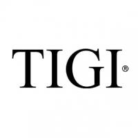 Tigi Onlineshop