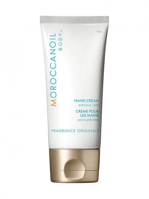 Moroccanoil - Body Handcreme