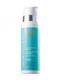 Moroccanoil - Curl Locken definierende Creme
