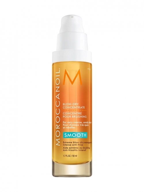 Moroccanoil - Smooth Föhnkonzentrat 50 ml