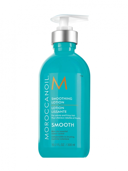 Moroccanoil - Smooth Glättende Lotion 300 ml