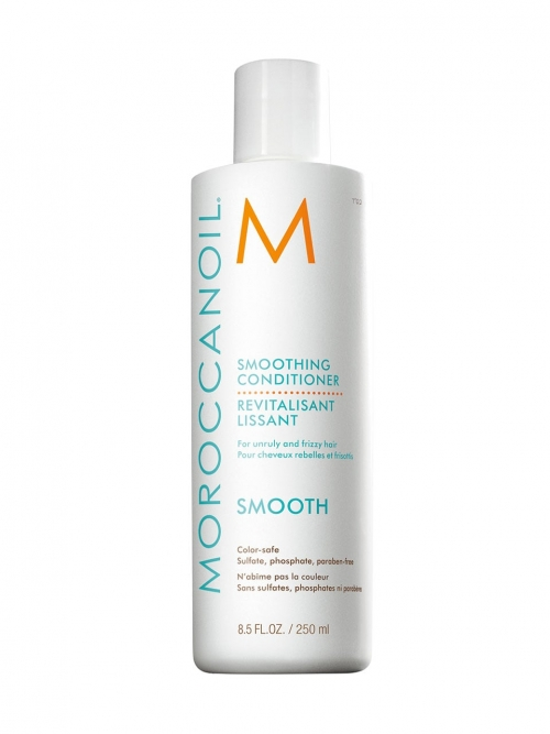 Moroccanoil - Smooth Glättender Conditioner