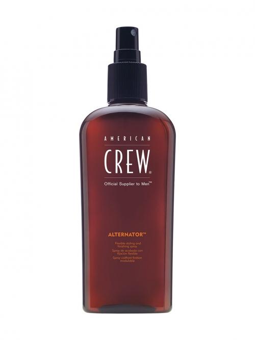 American Crew - Alternator 100 ml