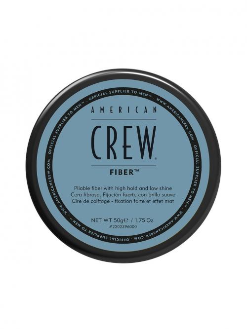 AMERICAN CREW - Fiber 50 g