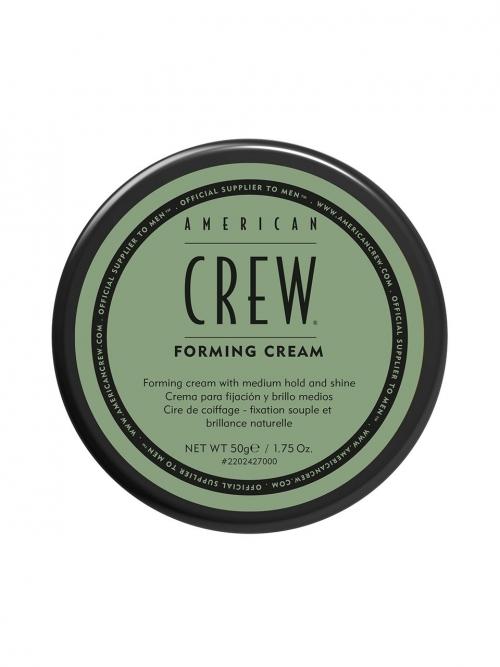 AMERICAN CREW - Forming Cream 50 g
