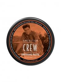 American Crew - King Defining Paste 85 g