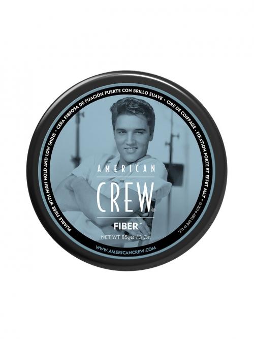 American Crew - King Fiber 85 g