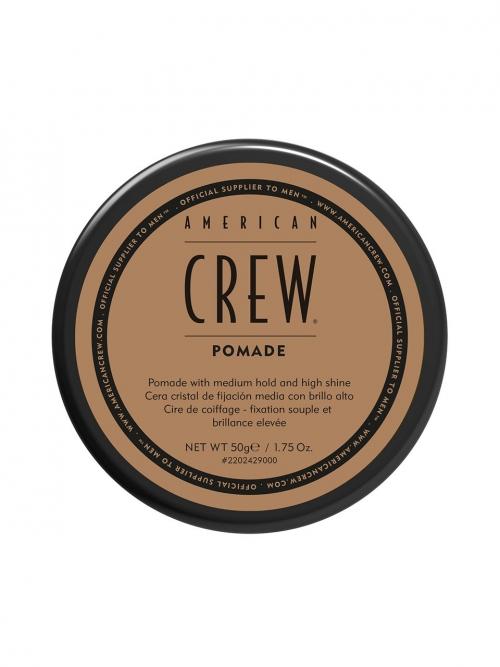 AMERICAN CREW - Pomade 50 g