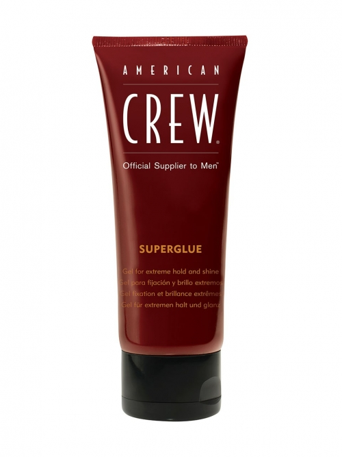 American Crew - Superglue 100 ml