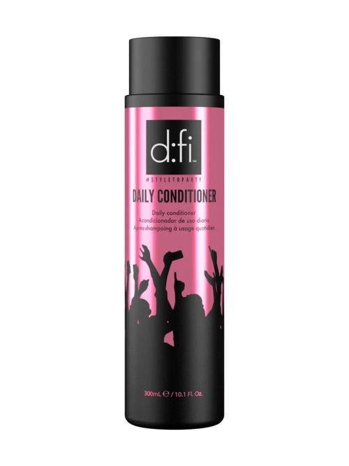 d:fi - Daily Conditioner