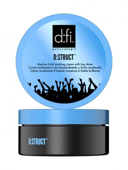 d:fi - D:STRUCT