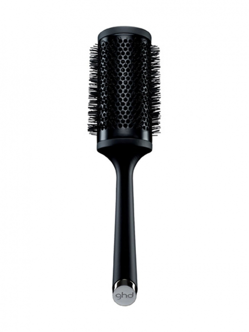 ghd - Ceramic Vented Radial Brush 55 mm