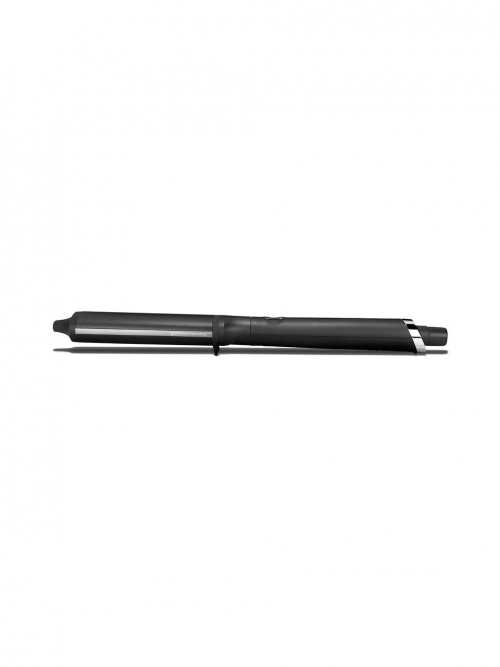ghd - Curve Classic Wave Wand Lockenstab