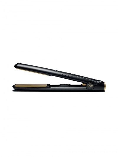 ghd - Gold Classic Styler