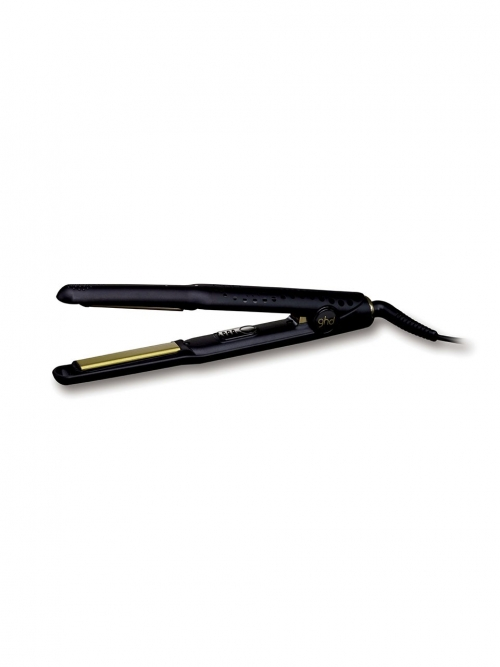 ghd - mini Styler