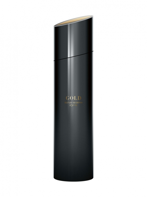 GOLD - Repair Shampoo 250 ml