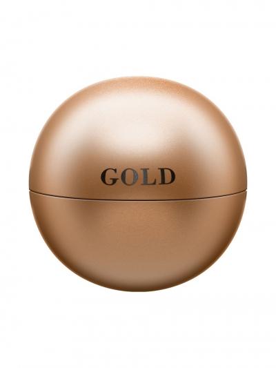 GOLD - Shaper Wax 50 ml