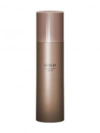 GOLD - Volume Spray 150 ml