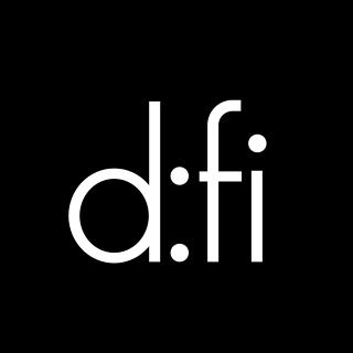 d:fi Onlineshop