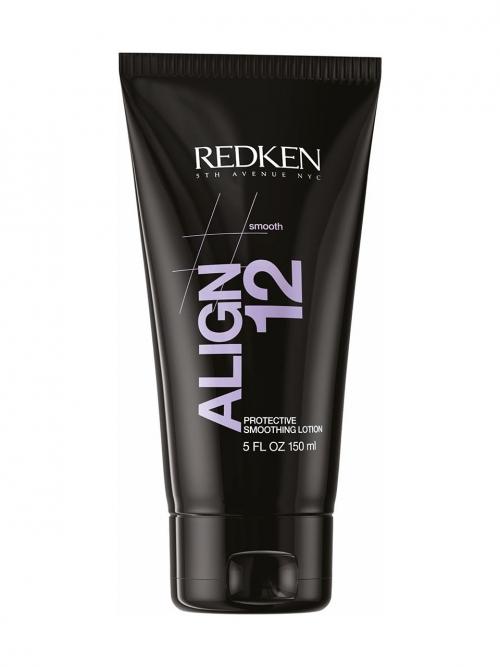 Redken - Align 12 150 ml