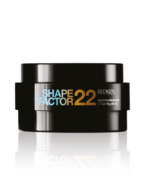Redken - Shape Factor 22 50 ml
