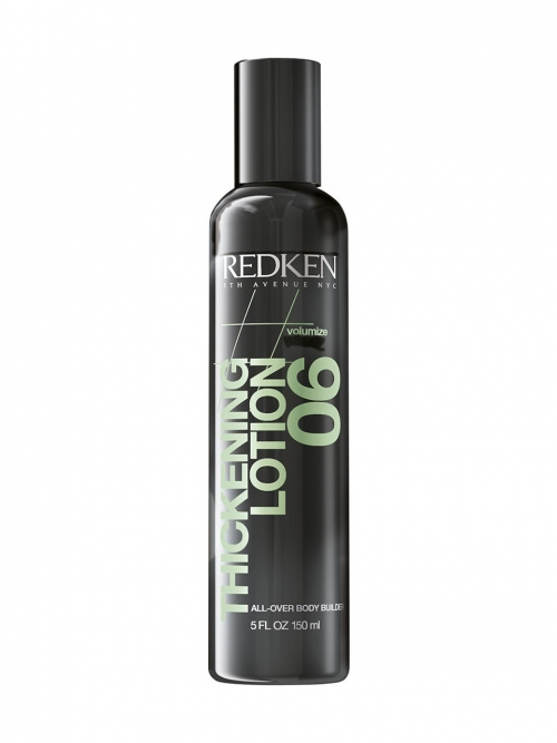 Redken - Thickening Lotion 06 150 ml