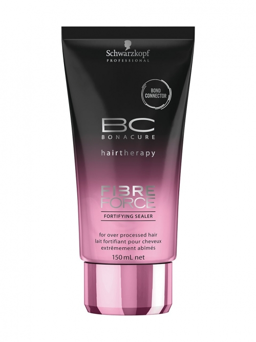 Schwarzkopf - BC Bonacure Fibre Force Sealer 150 ml