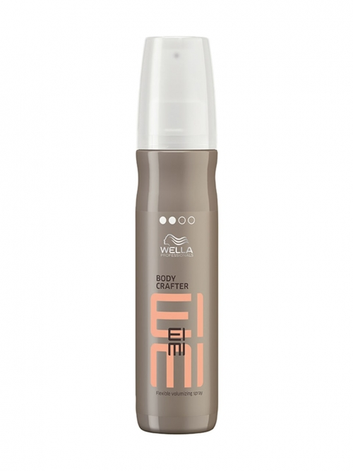 Wella - EIMI Body Crafter 150 ml