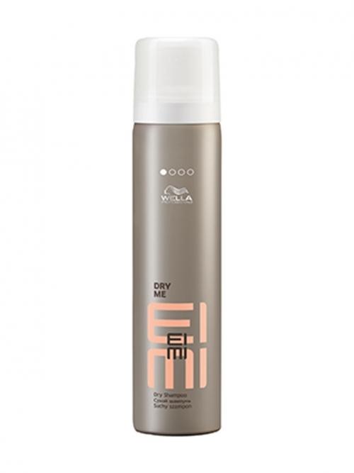 Wella - EIMI Dry Me 180 ml