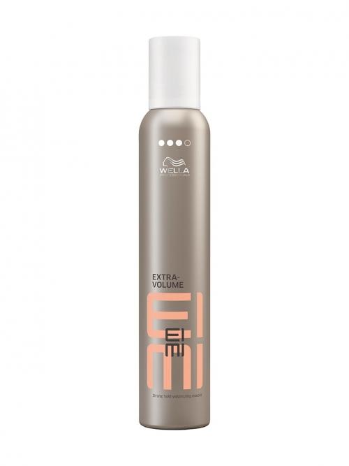 Wella - EIMI Extra Volume 75 ml Reisegröße