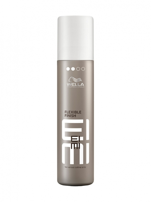 Wella - EIMI Flexible Finish 250 ml