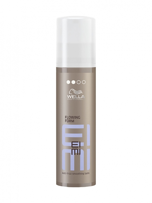 Wella - EIMI Flowing Form 100 ml