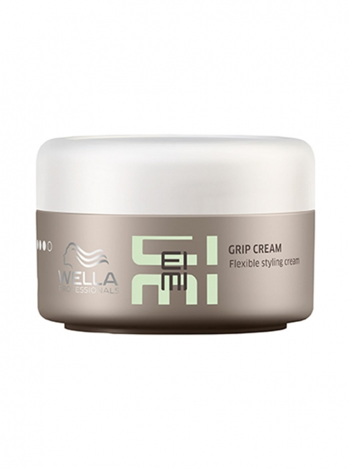 Wella - EIMI Grip Cream 15 ml Reisegröße