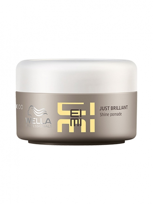 Wella - EIMI Just Brilliant 75 ml