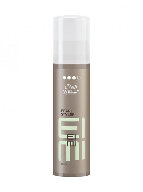 Wella - EIMI Pearl Styler 30 ml Reisegröße