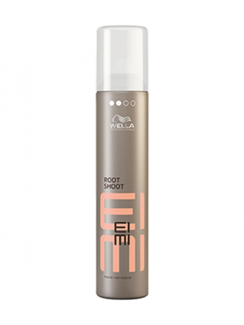 Wella - EIMI Root Shoot 200 ml