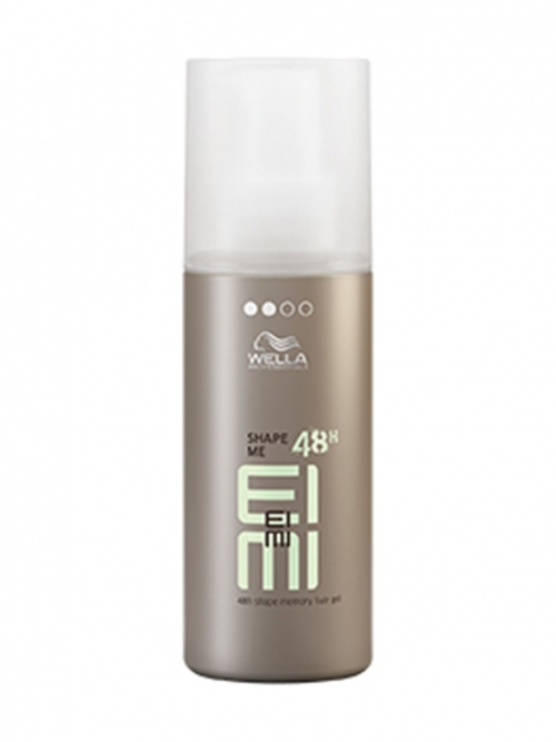 Wella - EIMI Shape Me 150 ml