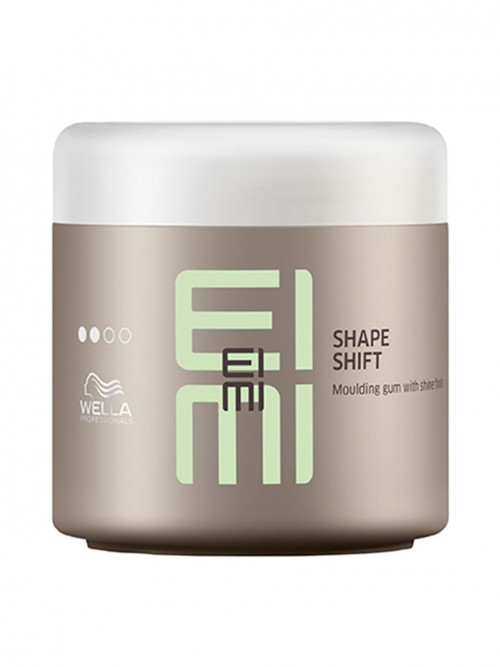 Wella - EIMI Shape Shift 150 ml
