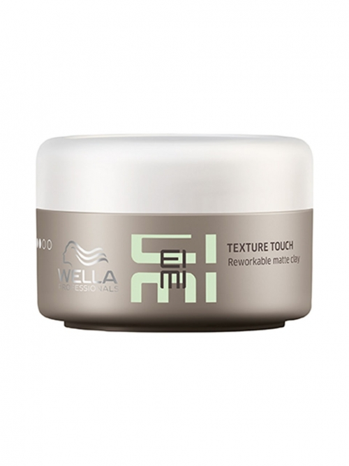 Wella - EIMI Texture Touch 75 ml