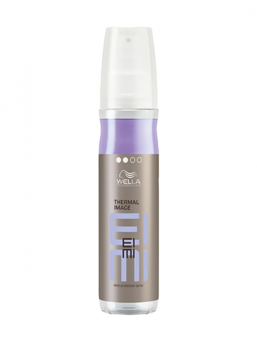 Wella - EIMI Thermal Image 150 ml