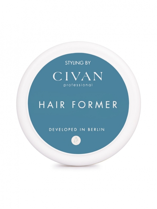 Civan Professional - Haarformer 100 ml