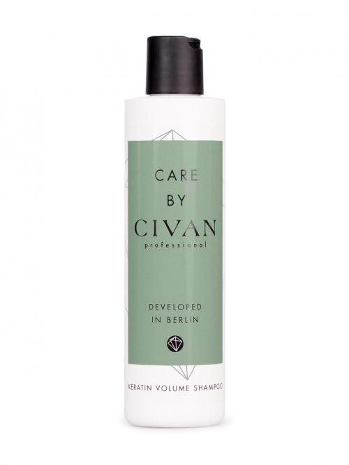 Civan Professional - Keratin Volume Shampoo