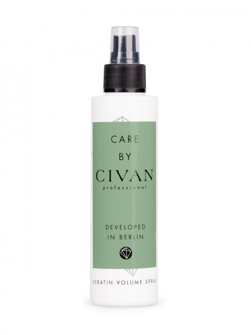 Civan Professional - Keratin Volume Spray Conditioner 150 ml