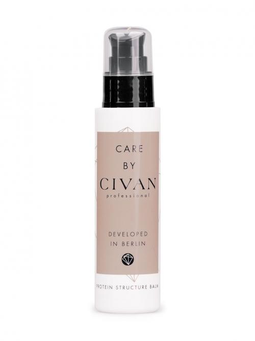 Civan Professional - Protein Structure Balm 150 ml